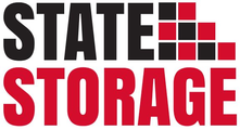 State Storage Group logo